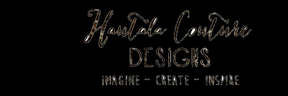 Hautala Couture