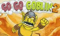 Jugar a Go Go Goblin 2