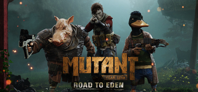 mutant-year-zero-road-to-eden-pc-cover-katarakt-tedavisi.com