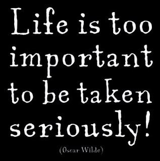 Sayings And Quotes About Life Funny Qoutations.quote Of Life, Quotes On Life,  Quotes About Life, Sayings And Quotes About Life, Quotes Life, Quote Life,  ...