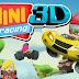 Jocuri Cu Mini Curse 3D