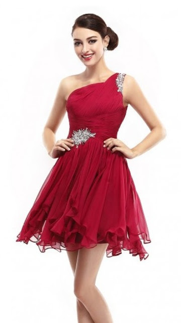 http://www.cocomelody.com/a-line-one-shoulder-short-mini-red-chiffon-cocktail-dresses-cokm14004.html