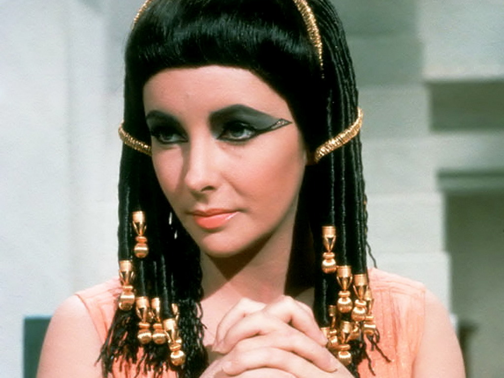 http://2.bp.blogspot.com/-xkUq-dE7THg/TbagjbjV2eI/AAAAAAAABIg/oA9pOXO5UJU/s1600/Elizabeth-Taylor-Cleopatra.jpg