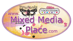 www.MixedMediaPlace.com