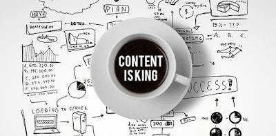 4 Hal Yang Meningkatkan Popularitas Suatu Blog