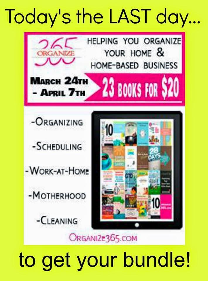 http://fromoverwhelmedtoorganized.blogspot.ca/2014/03/introducing-all-organized-ebook-bundle.html