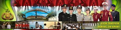 Penerimaan Perwira Polisi 2015 Sumber Sarjana