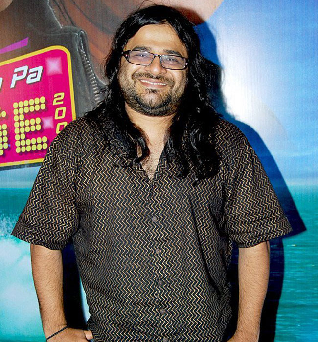 Pritam Singh Pictures News Information From The Web
