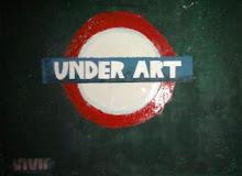 Under Art