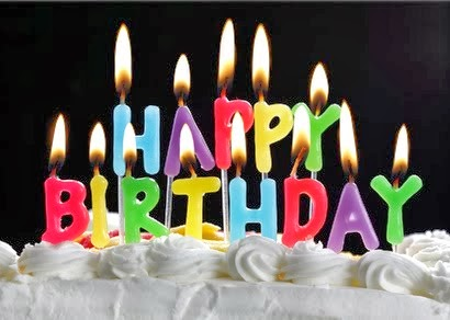 Message joyeux anniversaire ami