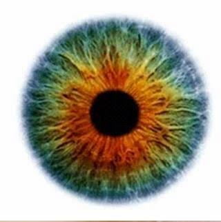 Keajaiban Mata