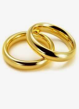 bodas-de-casamento-ouro-1