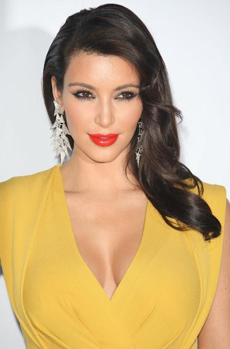 kim kardashian new hot photoshoot