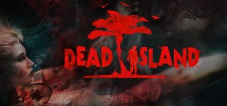 bajar Dead Island para pc full español