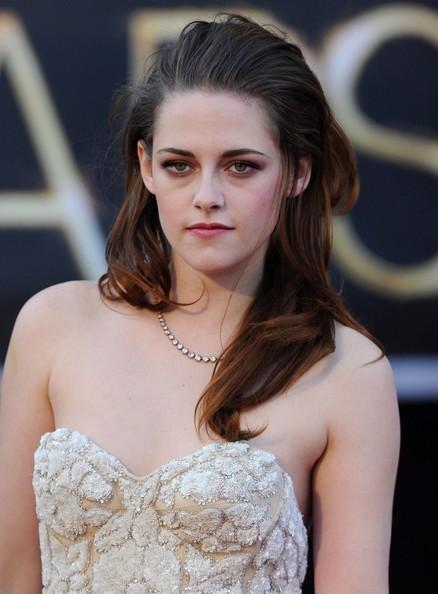 Kristen Stewart Hot 2013