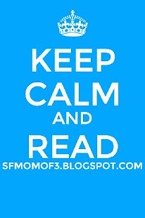 Image Keep Calm