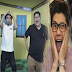 VICE GANDA , JUGZ and TEDDY SHOCKING MAGPASIKAT It's SHOWTIME ANNIVERSARY PERFORMANCE VIDEO