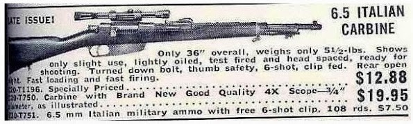 Kleins-Rifle-Ad-February-1963.jpg