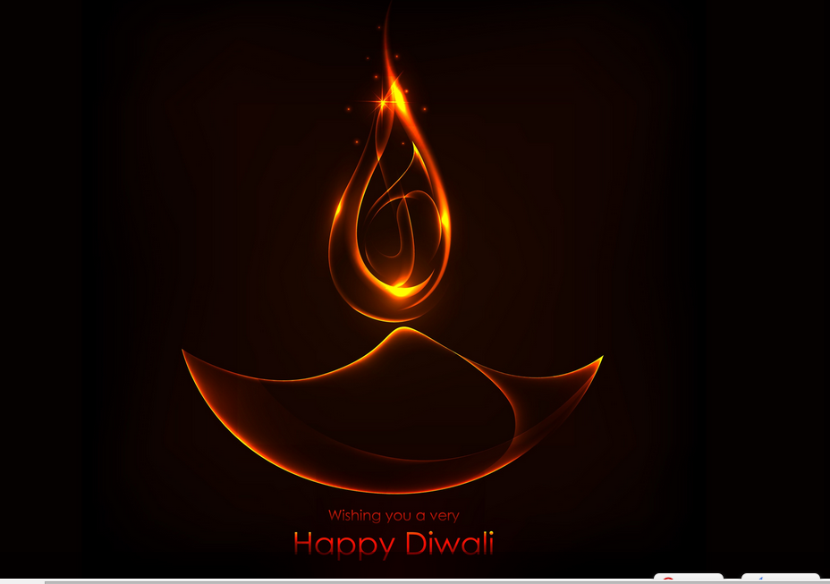 Happy Diwali Wallpapers 2014