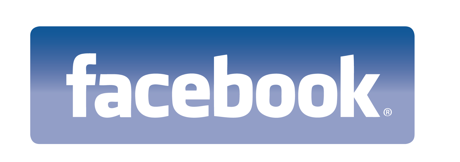 Il nostro gruppo Facebook