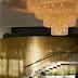 Hotels to Stay * Hotéis Pra Ficar -  Fontainebleau Miami - I just did! * aliás onde acabei de ficar!...