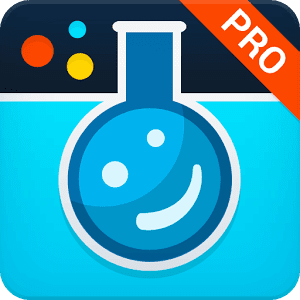 Pho.to Lab PRO Photo Editor! 2.0.312 APK