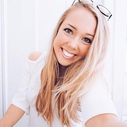 Yvonne van Haastregt