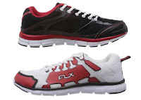 Amazon : Buy FLX Men's Shoes at Flat 80% Off
