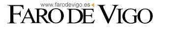 http://www.farodevigo.es/comarcas/2014/03/19/racing-club-chapela-logra-diez/988488.html
