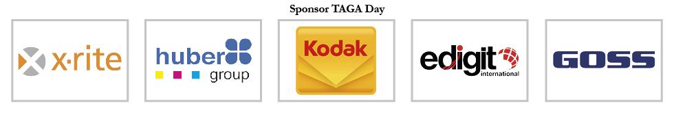 Sponsor TAGA Day