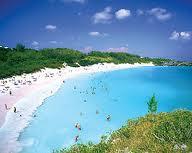 Карибски острови