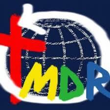 Página de las Misioneras Dominicas del Rosario