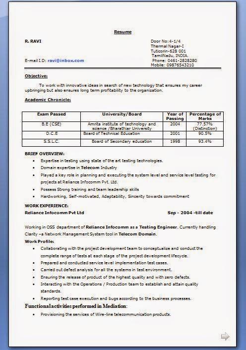 build resume chronological resume sample working in a team create resume cv ease resume builder - Build Resume Online
