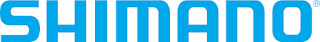 logo Shimano