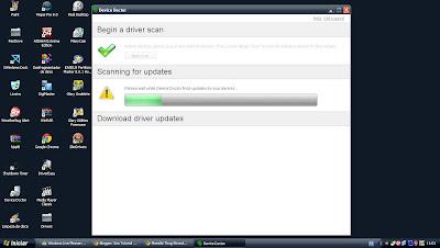 como-atualizar-drivers-com-device-doctor