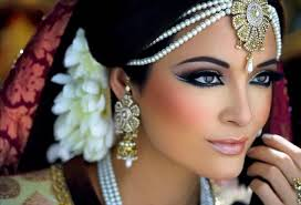 usa news corp, bridal veils, buy tikka jewelry in Liechtenstein, best Body Piercing Jewelry