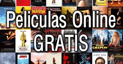 (c) Peliculas69.com