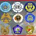 Info Sekolah Ikatan Dinas