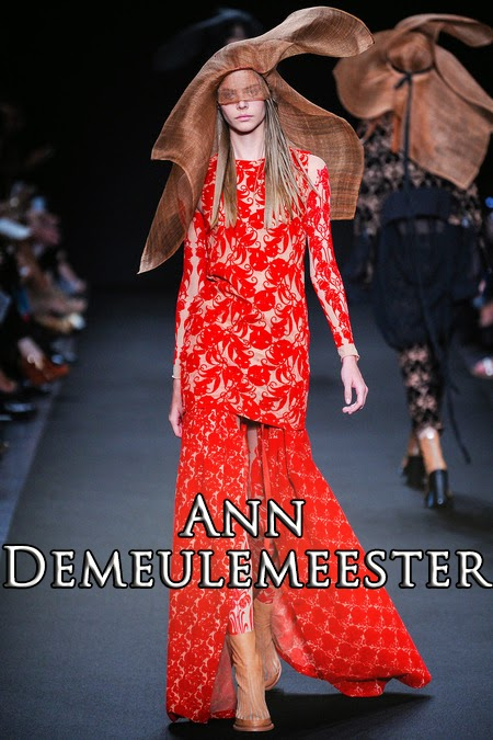http://www.fashion-with-style.com/2013/09/ann-demeulemeester-springsummer-2014.html