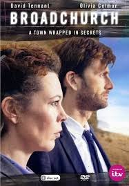 Assistir Broadchurch 2 Temporada Dublado e Legendado Online