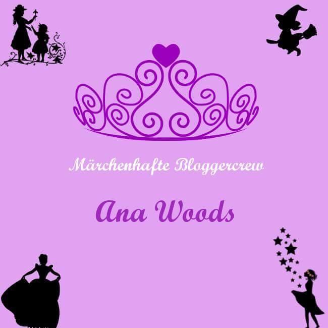 Ana Woods