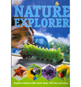 Nature Explorer