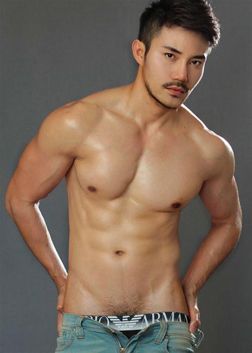 Asain Gay Guys 103