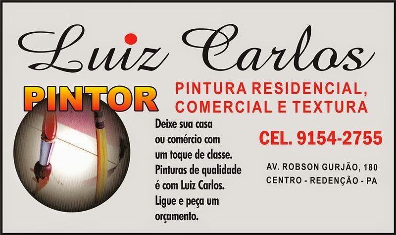 Luiz Pintor