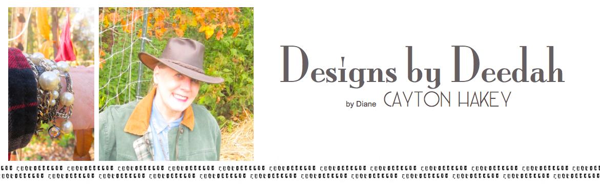 Designs By Deedah