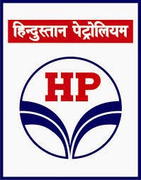 HPCL Recruitment 2014-15 www.hindustanpetroleum.com 100 Technician Jobs Online Apply Hindustan Petroleum Corporation Limited (HPCL) has issue Latest Notification