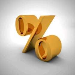Come calcolare la percentuale, sconto, calcolatrice, formula percentuale