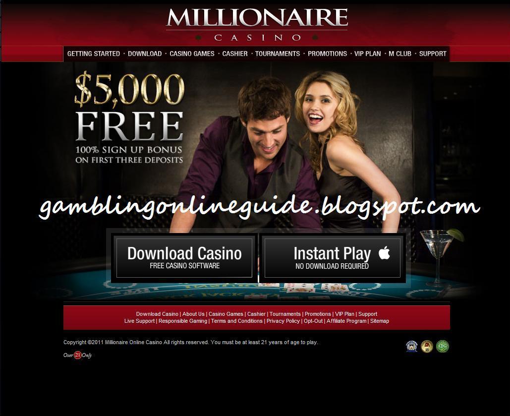 Independent online casinos casino santa fe poker x