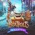 [GameSave] The Boxtrolls: Slide 'N' Sneak v1.0.4