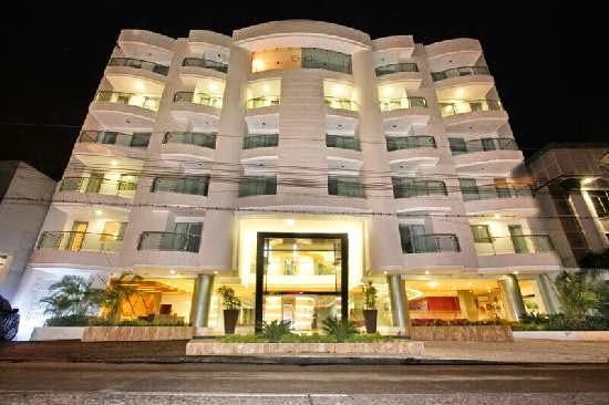fachada_hotel_atrium_plaza_barranquilla_vamosenmovimiento.blogspot_1